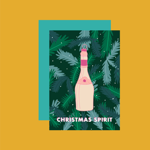 xmas cards for sale-02.png