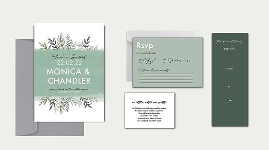 NESW wedding invites-01.jpg