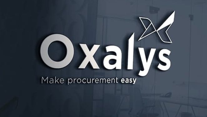 oxalys2