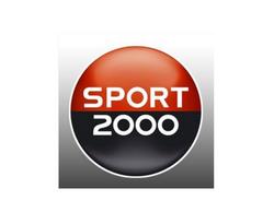 Sport 2000 actu