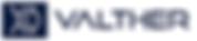 Logo_Valther_Crayons_modifié.png