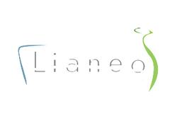 Lianéo_cover