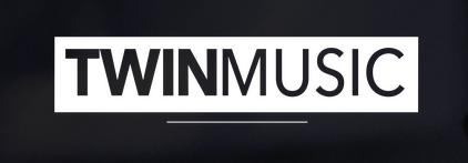 TWin Music