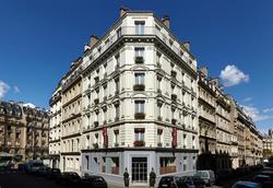 Villa Brunel