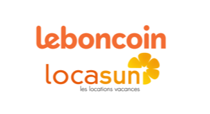 logo locasun