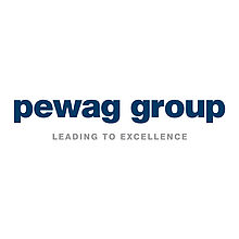 Pewag cover