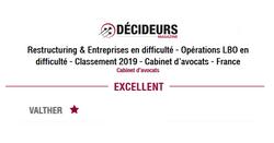 Classement_restructuring_2019_LBO_en_dif