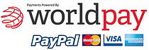 thumbnail_worldpay-payments.jpg
