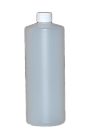⭐️Various Sizes HDPE Plastic Bottle 28mm 410⭐️