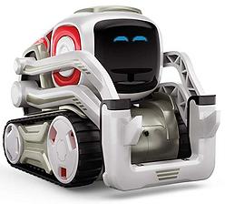 Anki-Dozmo-Toy-Robot.png