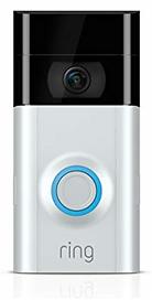 Ring-Video-Door-Bell.png