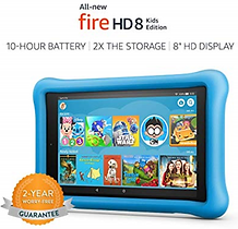 FireHD8-Kids-Edition.png