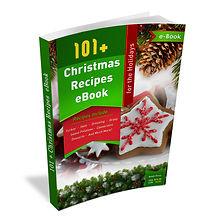 eBook - Christmas Recipes 3D 101 v3.jpg