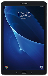 Samsung-10-Inch-Tablet.png