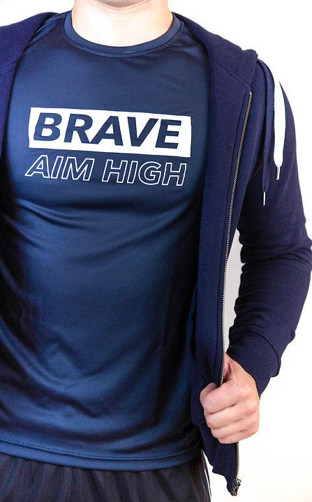 Men Sport Classic Shirt