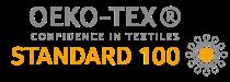 Logo_STD_100~1_Image_RC.png