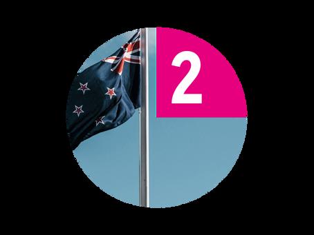 Senior Digital Designer - International   Cód. NZ 2