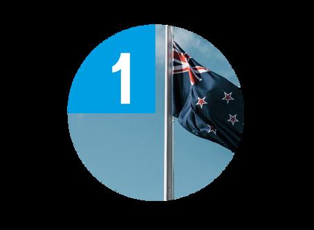 Intermediate Digital Designer -International | Cód. NZ 1