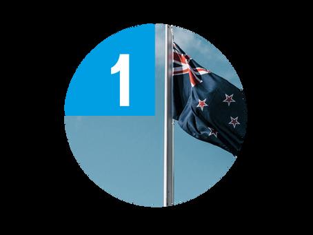 Intermediate Digital Designer -International   Cód. NZ 1