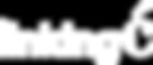 Logo-blanco-para-web.png