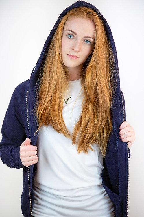 Woman Sport Shirt Basic