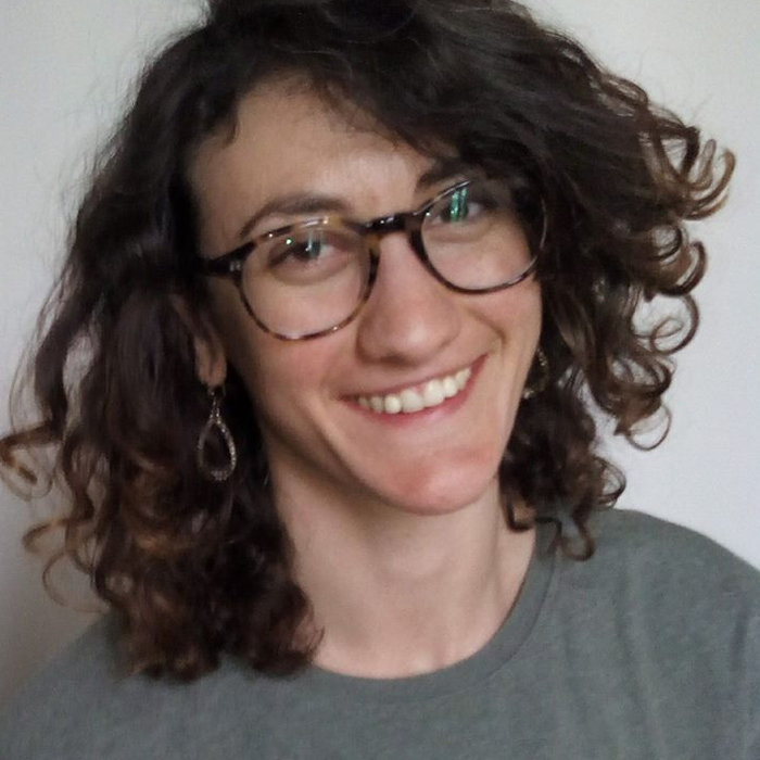 Barbara Bracci.jpg