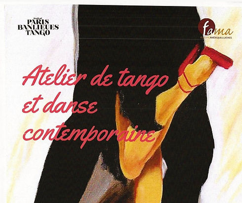 atelier tango_edited_edited.jpg