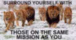 surround-yourself-with-those-on-the-same