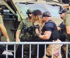 arrest-300x250.jpg
