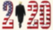 190509-tomasky-trump-2020-tease_kwnd2r.j