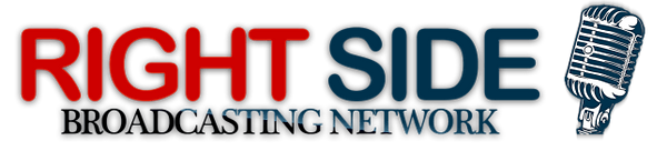 rsbn-small-header.png