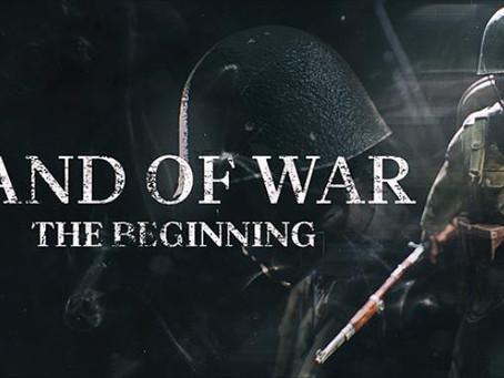 Land of War – The Beginning โหลดเกม PC ฟรี