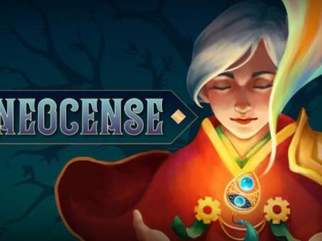 Neocense  โหลดเกม PC ฟรี