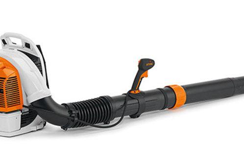 STIHL BR450 C-EF BACKPACK BLOWER ELECTROSTART