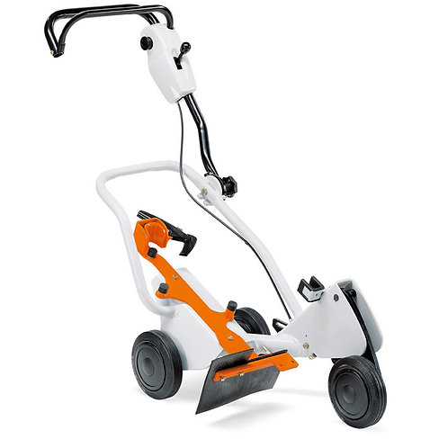 STIHL FW20 CART (INCLUDES WATER TANK AND MOUNTING KIT)