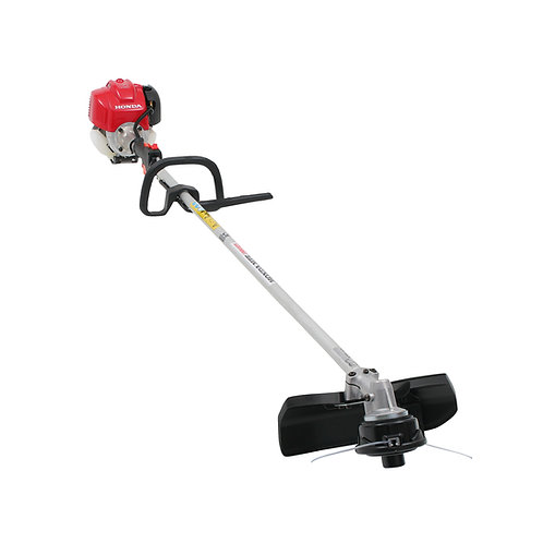 HONDA UMK425L Straight Shaft Brushcutter