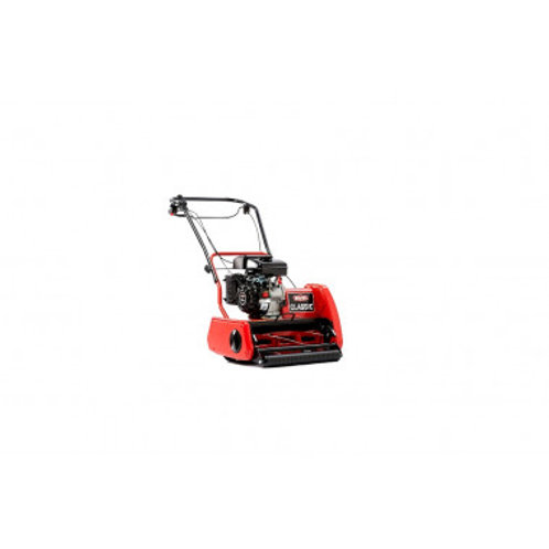 CLASSIC CYLINDER MOWER (LIMITED TIME PRICE DROP)