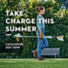 Summer 20_Catalogue_SocialTile.jpg