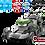 Thumbnail: EGO POWER + 49CM PUSH LAWN MOWER