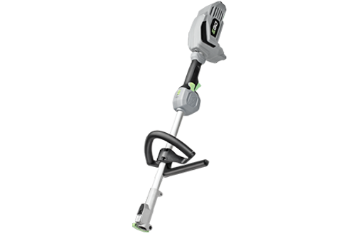 EGO 56V MULTI-TOOL POWER HEAD SKIN (TOOL ONLY)