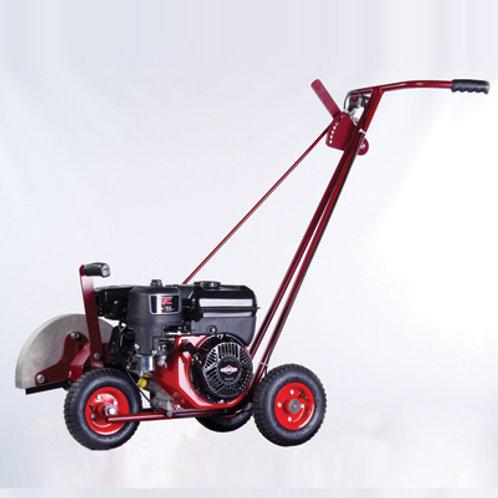 TRUYARD GE30163 Commercial Garden Edger