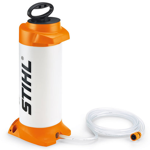 STIHL PRESSURISED WATTLE BOTTLE