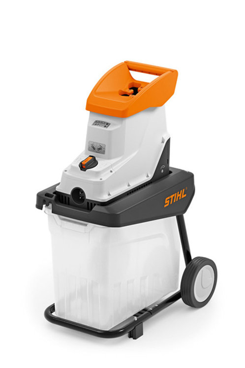 STIHL GHE135L ELECTRIC SHREDDER