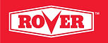 Rover-Logo-WHITE-TM---Red-BG_larger.jpg
