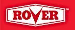 Rover-Logo-WHITE-TM---Red-BG_larger.jpg