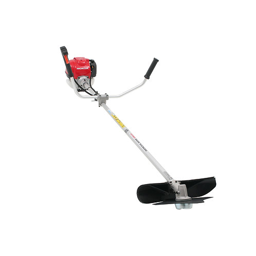 HONDA UMK435 Bike Handle Straight Shaft Brushcutter