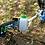 Thumbnail: EGO  POWER + MULTI-TOOL POLE SAW KIT