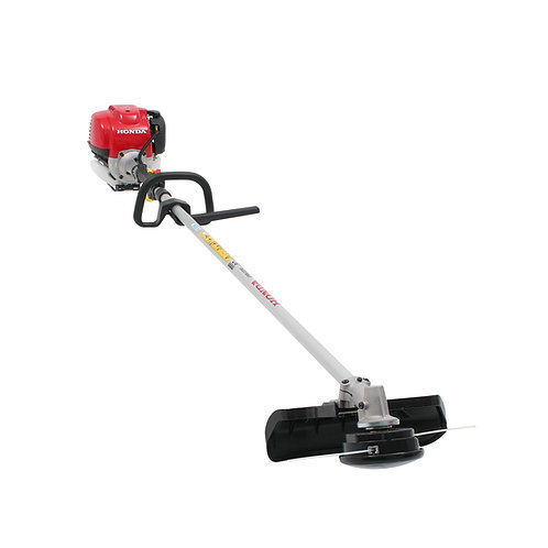 HONDA UMK435L Straight Shaft Brushcutter