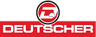 deutscher-mowers-logo.png