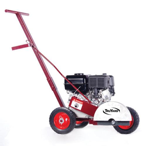 TRUYARD GE127 GARDEN EDGER 3.5HP BRIGGS ENGINE